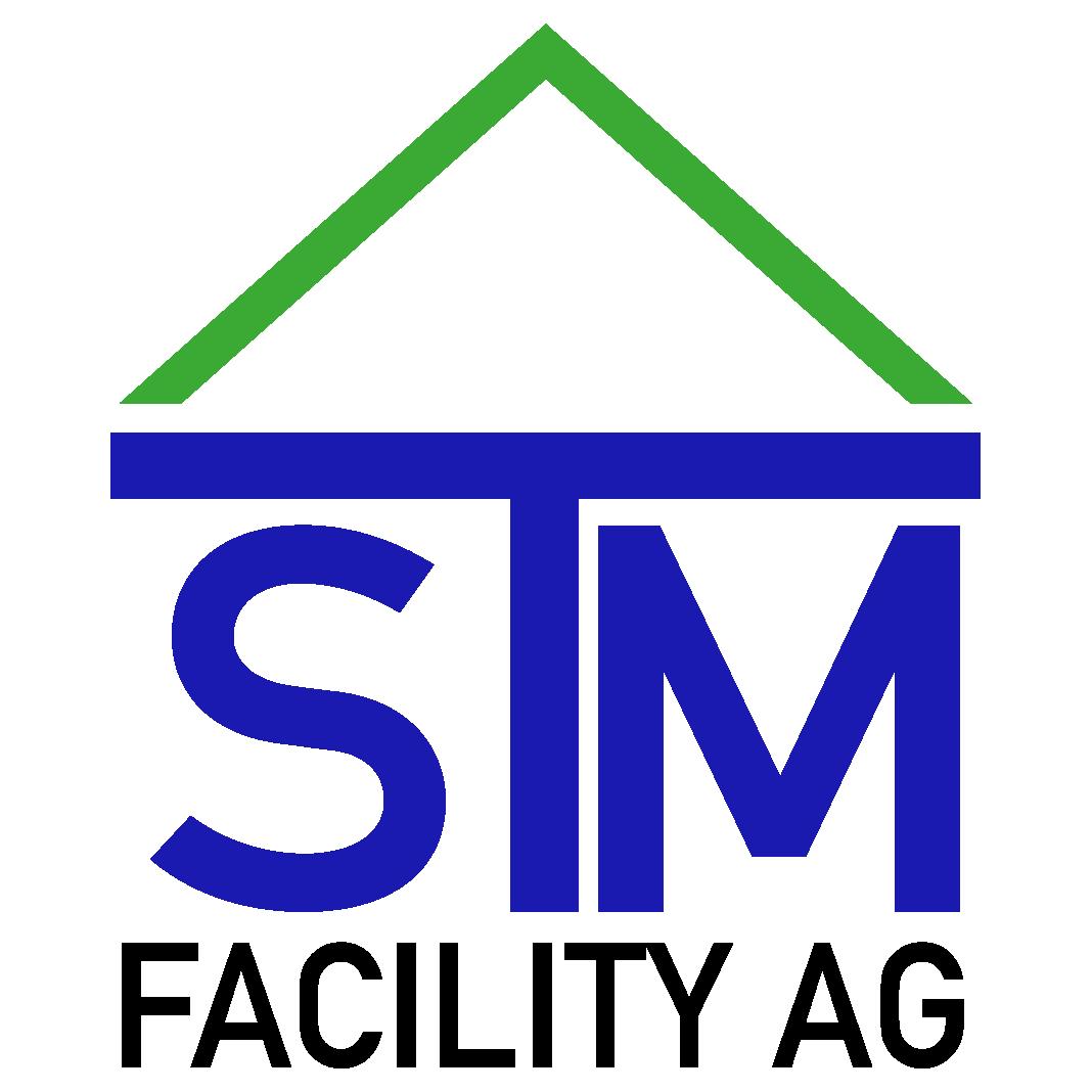 STM Facility